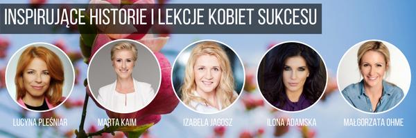 magazynkobiet.pl - 2 - LADIES DAY – motywacyjne wydarzenie na Dzień Kobiet