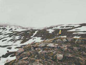 magazynkobiet.pl - 4 Islandia zrzuca zimowa szate 330x251 - Zapiski z północy, część 1