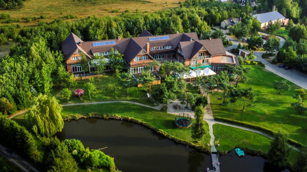 magazynkobiet.pl - beznazwy 1050x590 - Rodzinna Wielkanoc w hotelu 25 km od Gdańska