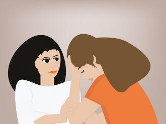 magazynkobiet.pl - consulting 1739639 960 720 330x247 - Psychoterapia – by poznać siebie