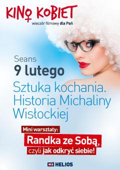 helios_kinokobiet_sztuka_kochania_240x340px_v1_gdynia