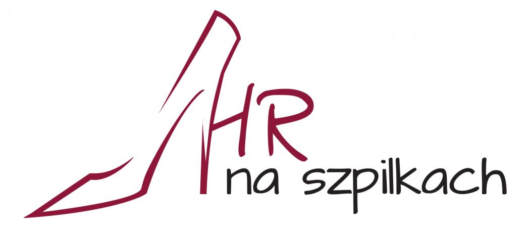 magazynkobiet.pl - hr 1050x451 - HR na szpilkach, 16-17 marca 2017 Gdańsk