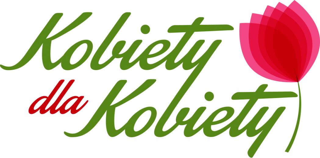 magazynkobiet.pl - jjjjjjjjjjjjjj 1050x519 - Kobiety dla Kobiety