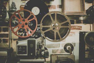 magazynkobiet.pl - movie 918655 960 720 330x220 - Dzisiaj idziemy do kina… studyjnego!