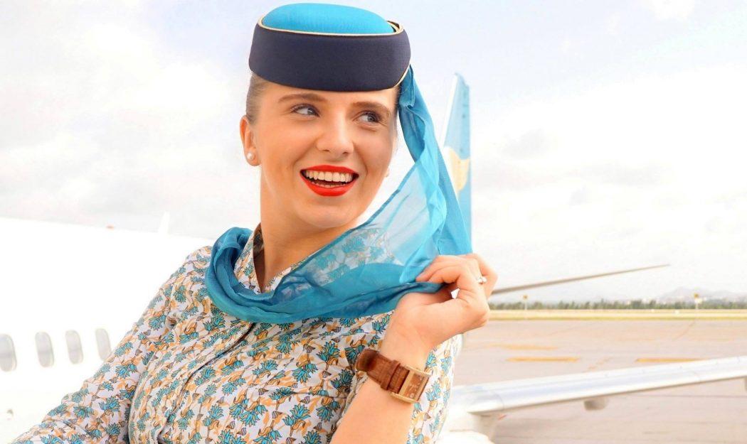 magazynkobiet.pl - 13738092 519223554868968 2473482234662446908 o 1050x625 - Być stewardessą…