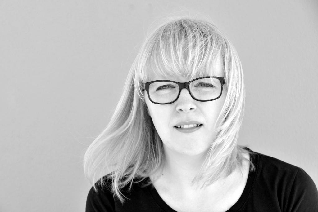 magazynkobiet.pl - Katarzyna Żbikowska 2016 01 - Definicja sukcesu – podstawą powodzenia