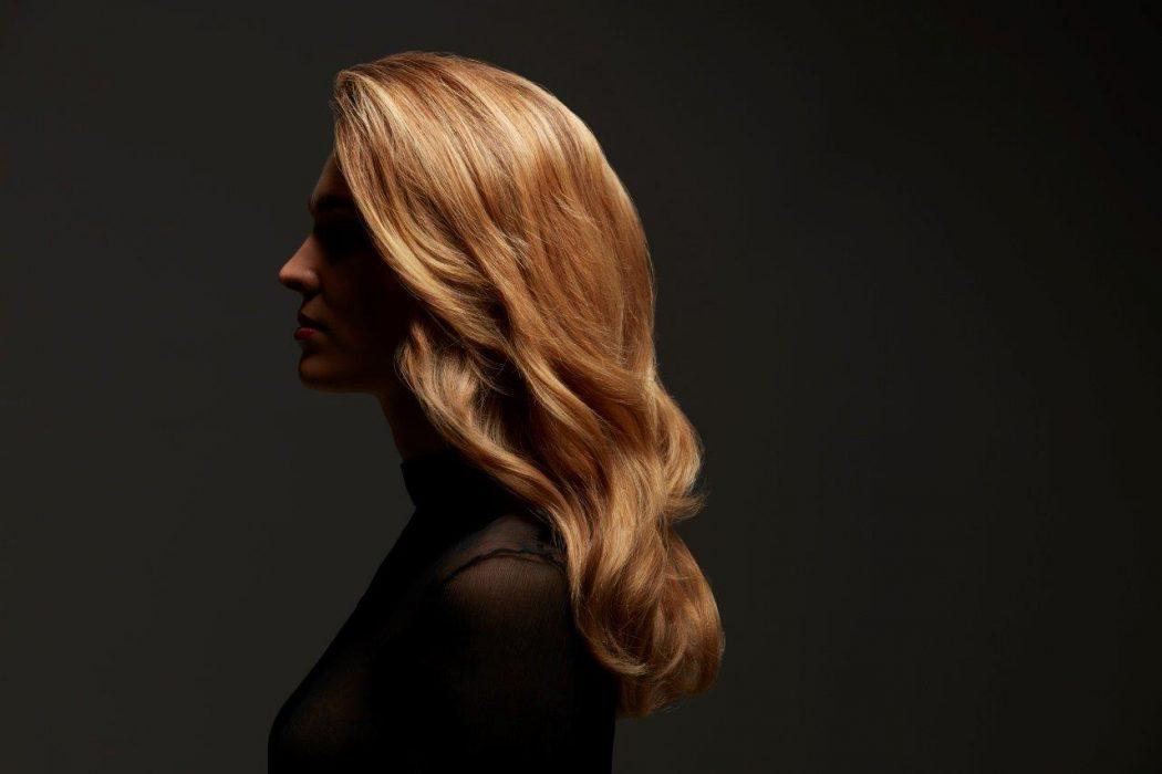 magazynkobiet.pl - RC Halier 27.10.16 26686 k 1050x700 - Jak dbać o włosy po zimie?