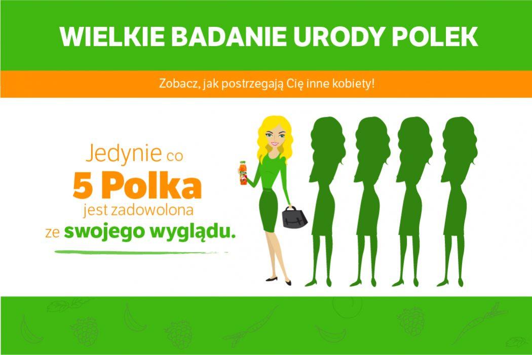 magazynkobiet.pl - TYMBARK 05 1050x700 - Wszystkie odcienie piękna. Jak Polki postrzegają swoją urodę?