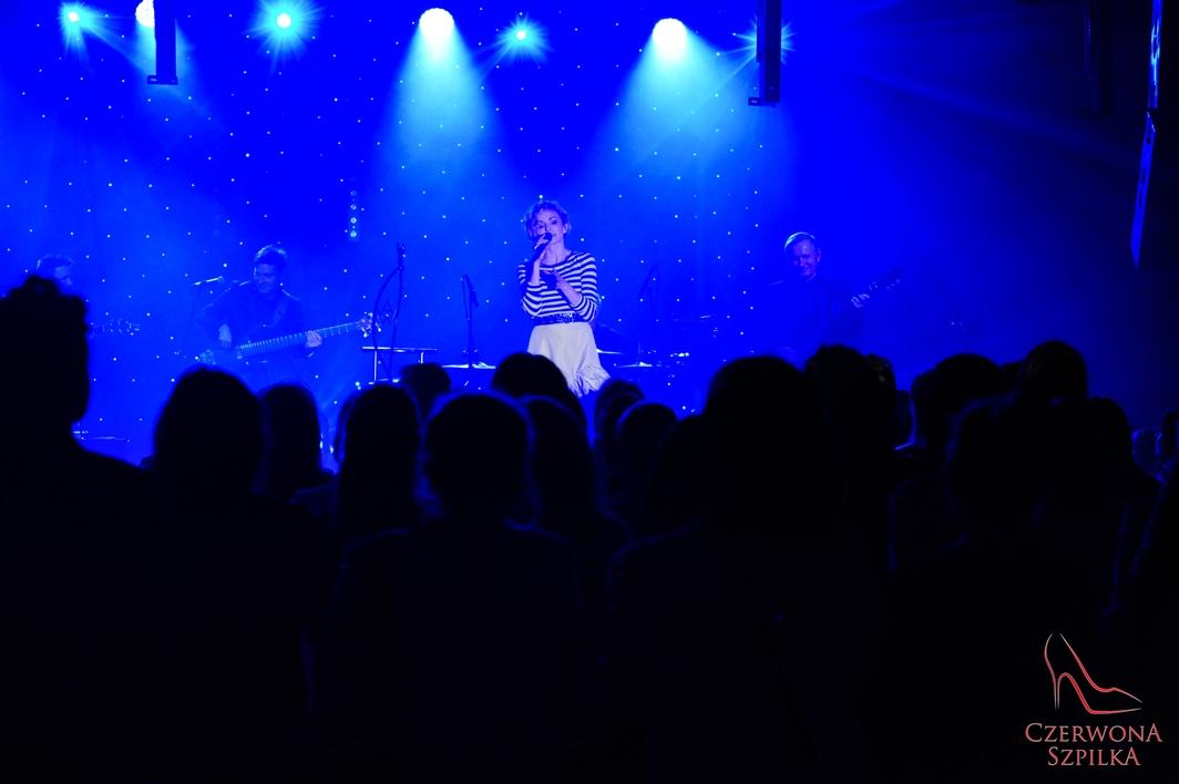koncert Anny Wyszkoni2