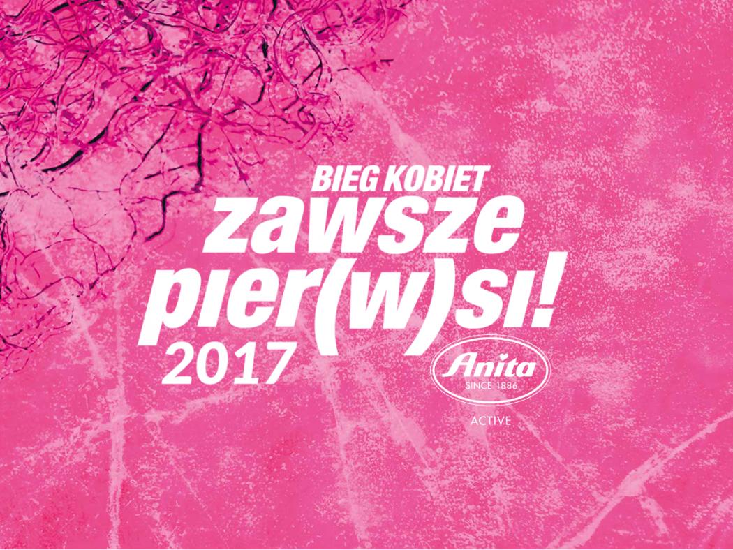 magazynkobiet.pl - logo biegu 1050x788 - Bieg Kobiet w Gdyni