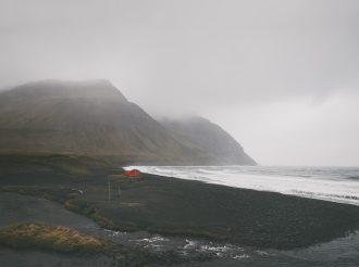 magazynkobiet.pl - 1 Fiordy Zachodnie najbardziej charakterystyczny z islandzkich polwyspow 330x246 - Zapiski z Północy, część 3. Islandia – miejsca magiczne
