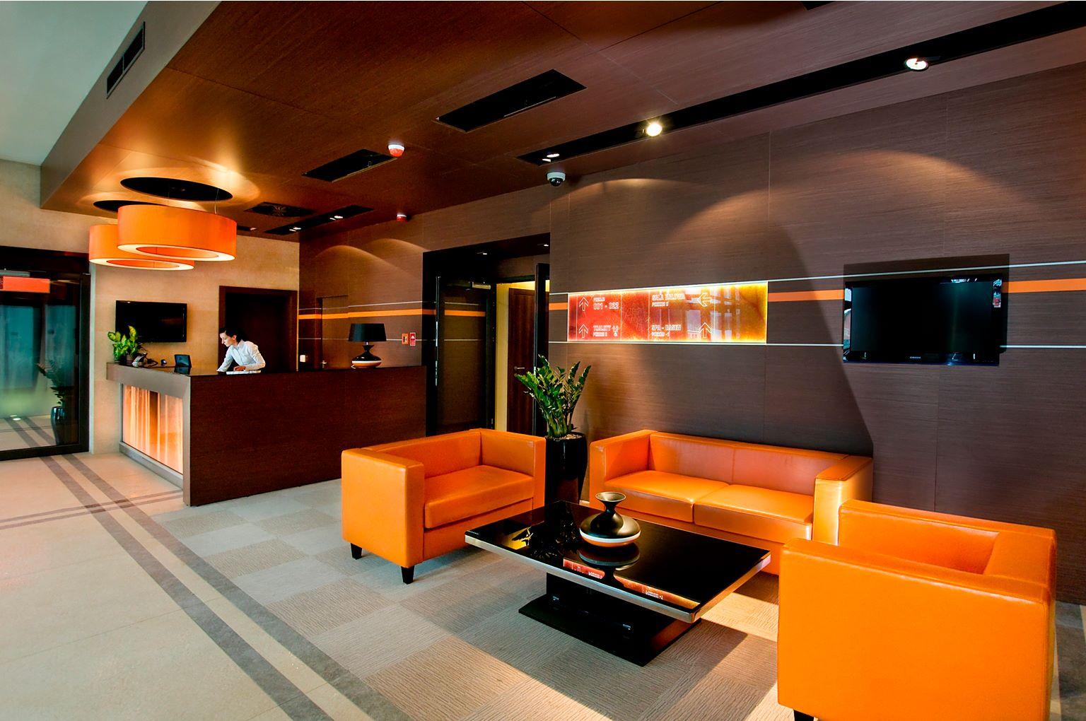 magazynkobiet.pl - 468118 204138576372197 515958232 o - River Style Hotel & SPA – wytchnienie w dobrym stylu