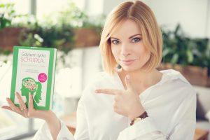 magazynkobiet.pl - Ela Lange 300x200 - Nie t(ł)ucz się dietami, czyli jak wyrwać się z błędnego koła odchudzania
