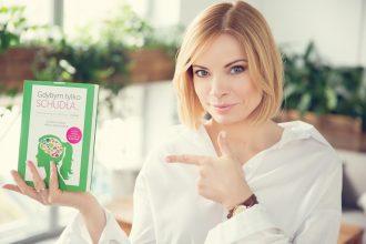 magazynkobiet.pl - Ela Lange 330x220 - Nie t(ł)ucz się dietami, czyli jak wyrwać się z błędnego koła odchudzania
