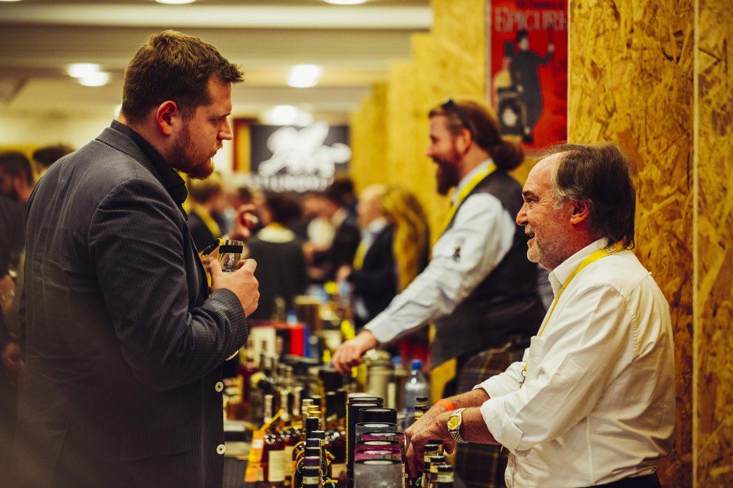 magazynkobiet.pl - Festiwal WLS 2017 1050x700 - Świat whisky zagości w Trójmieście