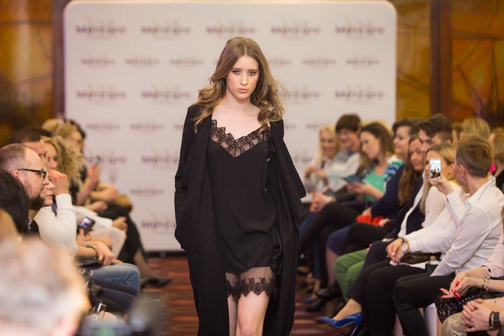 Mercure Fashion Night (2)