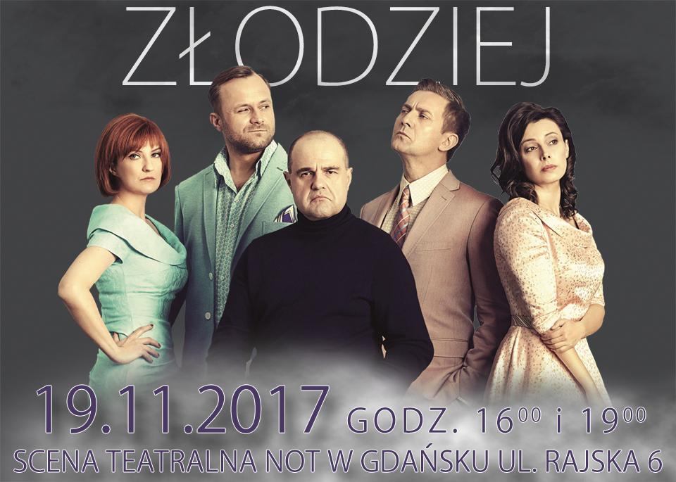 magazynkobiet.pl - Together Zlodziej 960x685 - Złodziej