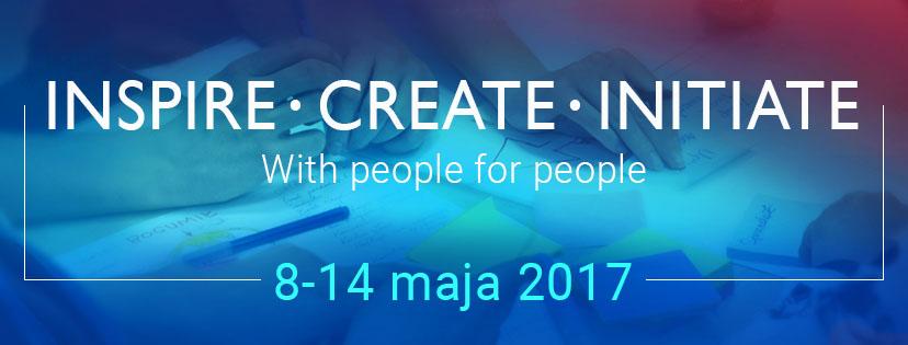 magazynkobiet.pl - WWW DT WEEK 2017 baner FB - Design Thinking Week Trójmiasto