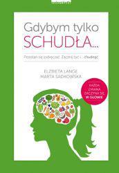 magazynkobiet.pl - gdybym tylko schudła - Nie t(ł)ucz się dietami, czyli jak wyrwać się z błędnego koła odchudzania