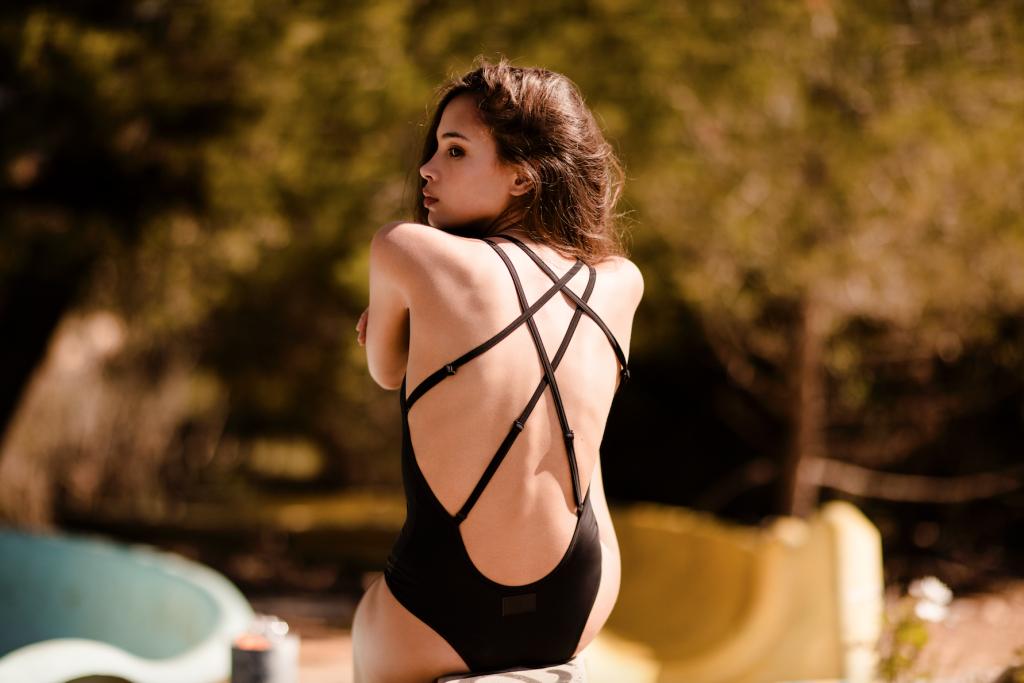 magazynkobiet.pl - kostium ootd 1024x683 - Być jak dziewczyny z TUMBLR, czyli nowa kolekcja strojów kąpielowych marki MUUV