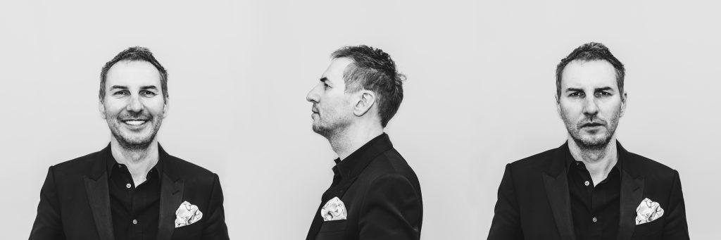 fot. Piotr Żagiell