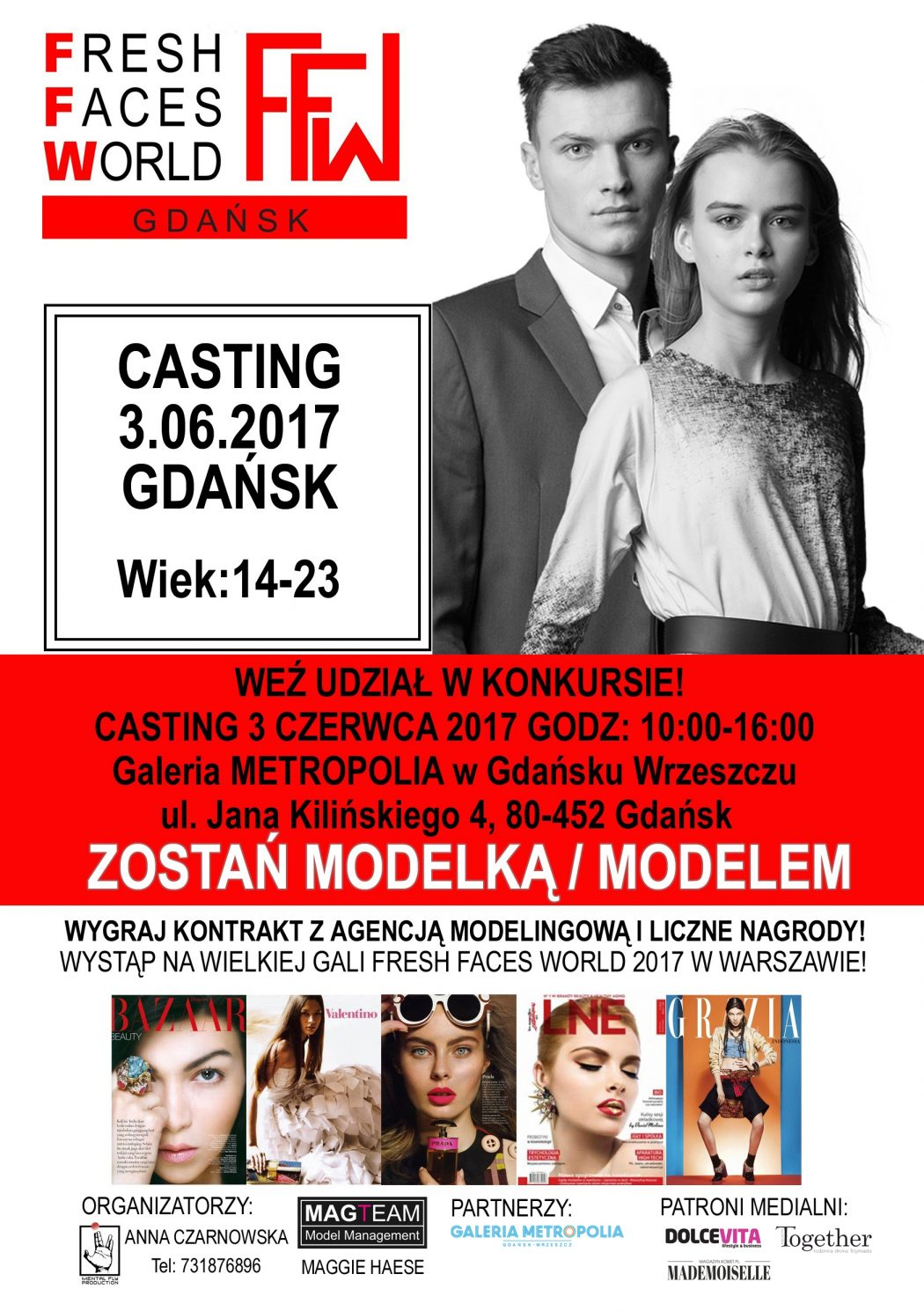 magazynkobiet.pl - ulotka fresh faces World Gdansk 002 1050x1490 - FRESH FACES WORLD GDAŃSK