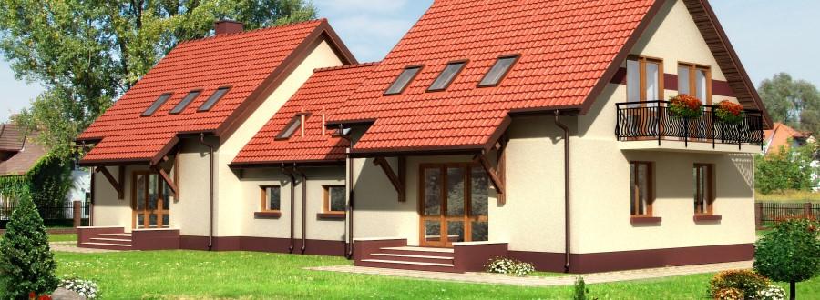magazynkobiet.pl - 215427900x300..... - Profesjonal24 – domy w zasięgu ręki