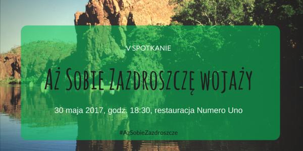 magazynkobiet.pl - 600 na 300 2 - Projekt #AżSobieZazdroszczę