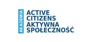 magazynkobiet.pl - Akademia Active CItizens - Akademia Active Citizens: warsztaty współpracy międzynarodowej