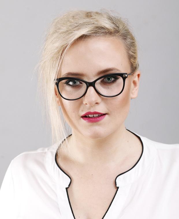 Martyna Zajkowska