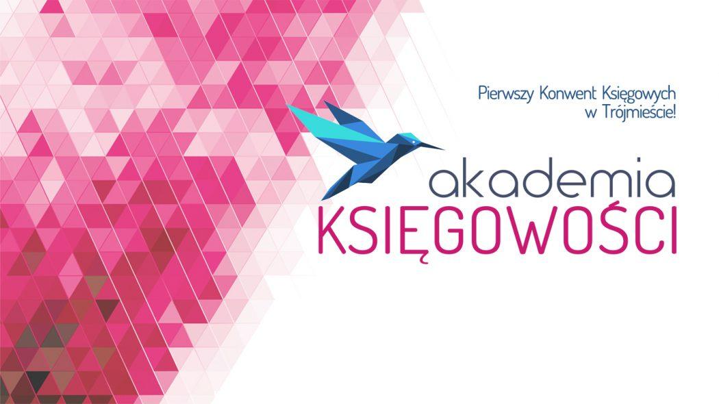 magazynkobiet.pl - WydarzenieFB 2 1050x590 - Konwent Księgowych: Akademia Księgowości z okazji Dnia Księgowego!