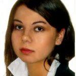 Eliza Śliwińska