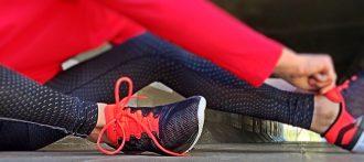 magazynkobiet.pl - fitness 1348867 1920 e1495009009982 330x147 - Zdalny fitness