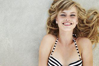 magazynkobiet.pl - frisco wyzwanie bikini poznaj najpopularniejsze diety 330x220 - Wyzwanie: bikini! Poznaj najpopularniejsze diety