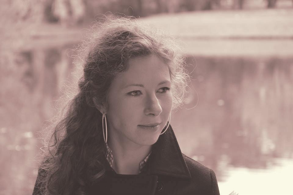 Kamila Gulbicka