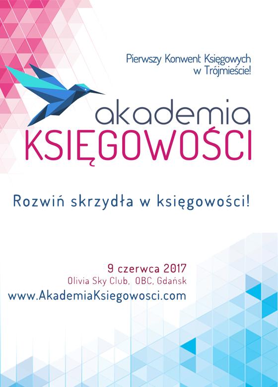 magazynkobiet.pl - troj - Konwent Księgowych: Akademia Księgowości z okazji Dnia Księgowego!