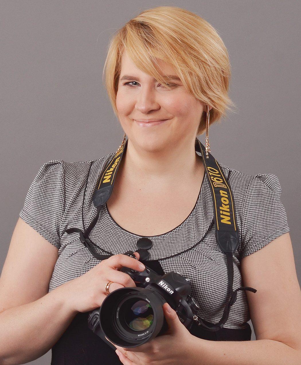 magazynkobiet.pl - DSC 0031 1050x1272 - Program Start&UP - rozmowa z Anną Piotrowską