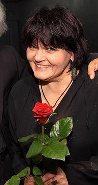 magazynkobiet.pl - Elżbieta Adamiak 1 - Trwaj chwilo, trwaj. Recital Elżbiety Adamiak