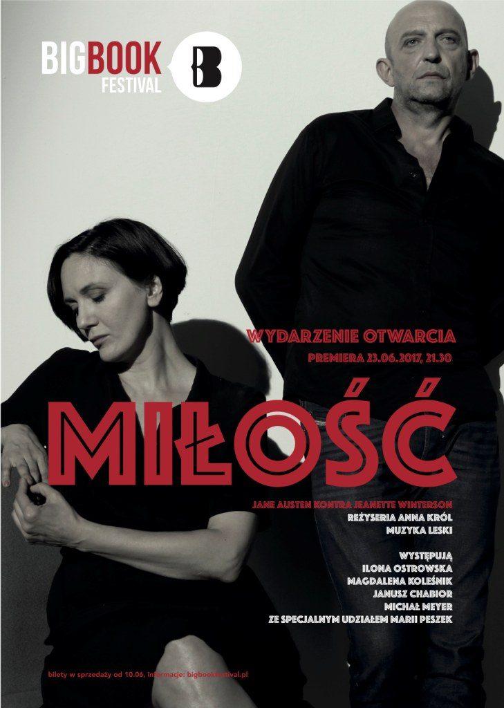 magazynkobiet.pl - PLAKATY MIAOS01C01 1 1 729x1024 - ROZKOSZ I GNIEW