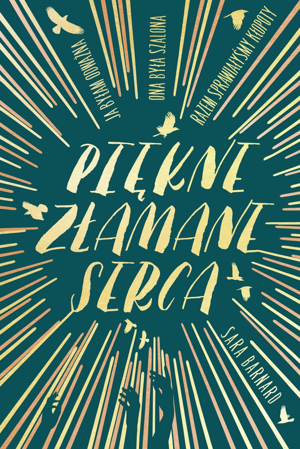 magazynkobiet.pl - SB BBT cover PL front 1050x1569 - Te wakacje przyniosą wspaniałą powieść, która na długo zapada w pamięć