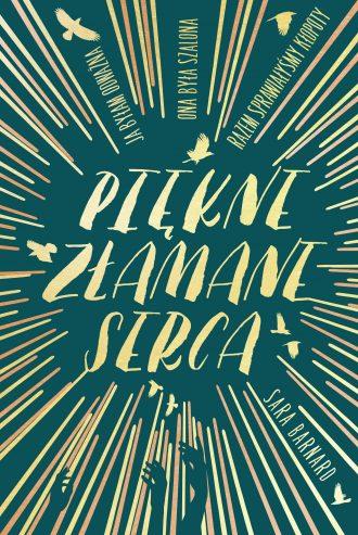magazynkobiet.pl - SB BBT cover PL front 330x493 - Te wakacje przyniosą wspaniałą powieść, która na długo zapada w pamięć
