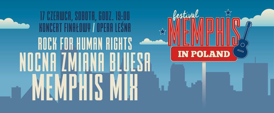 magazynkobiet.pl - memphis 946x390 web - Memphis in Poland – Koncert Finałowy