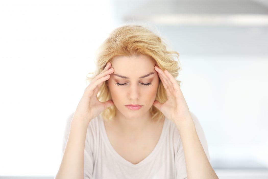 magazynkobiet.pl - migea migrena – badz zawsze przygotowana 1050x700 - Migrena – bądź przygotowana na atak