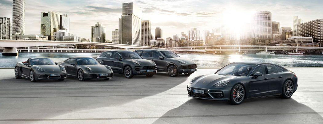 magazynkobiet.pl - porsche normal 1050x404 - Zasiąść za kierownicą legendarnego Porsche…