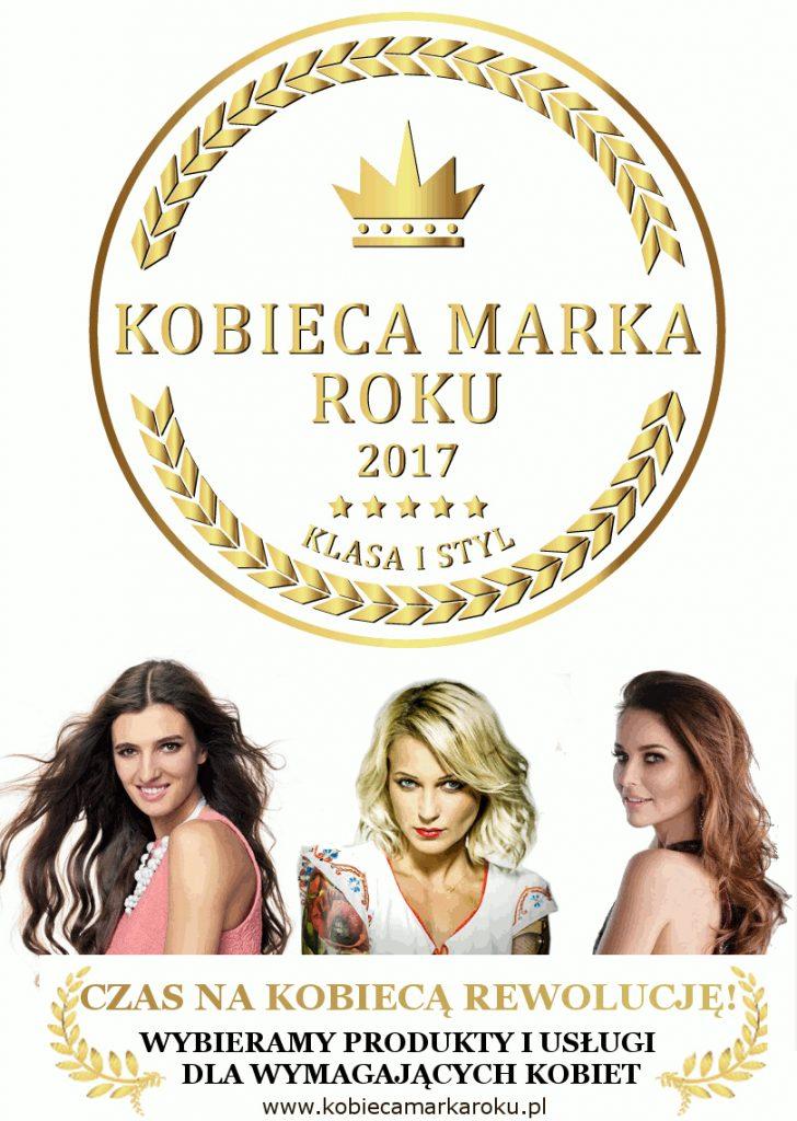 magazynkobiet.pl - kobiecamarkaroku 728x1024 - Kobieca Marka Roku