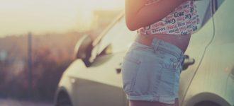 magazynkobiet.pl - person woman girl model 1 e1499942477982 330x150 - Kobiecy samochód... czyli jaki?