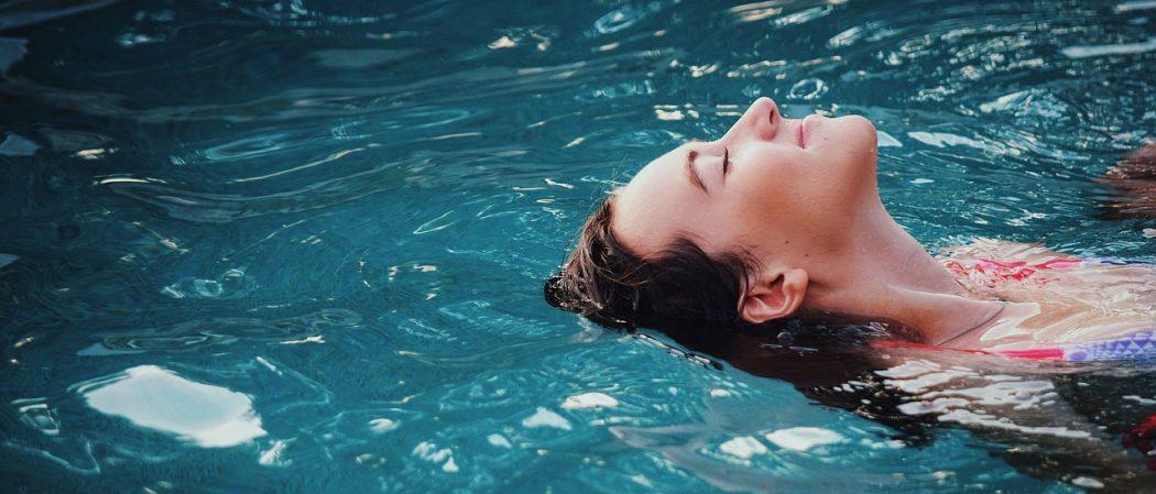 magazynkobiet.pl - fun 1850709 1280 e1502867146885 1050x449 - Wodne harce – zdrowie i dobre samopoczucie!