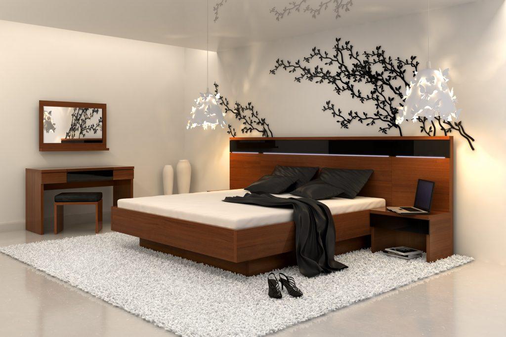 magazynkobiet.pl - regiodom.pl  1024x683 - Feng Shui. Harmonia w domu