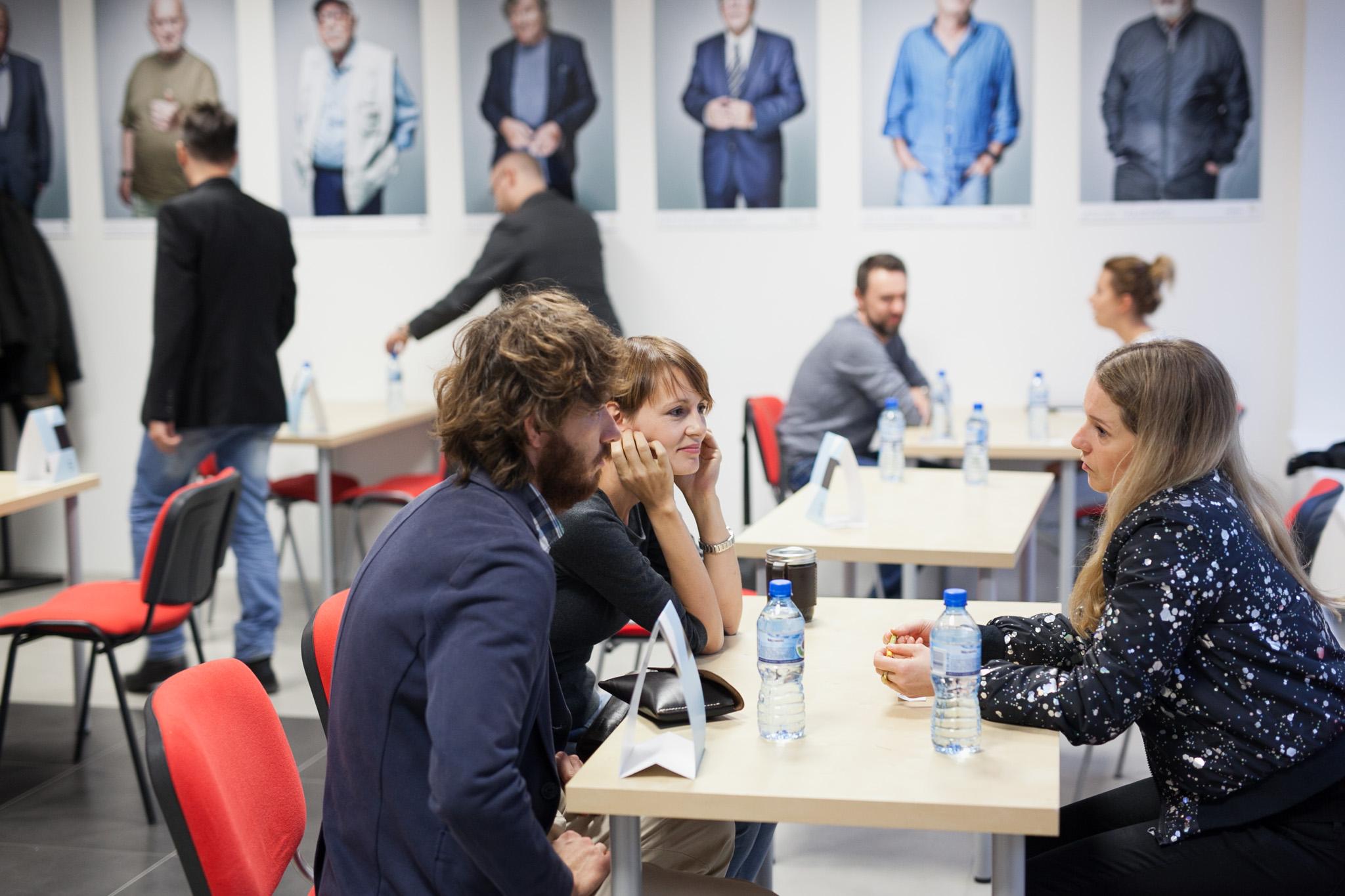 magazynkobiet.pl - Gdynia Kreatywna c - Bezpłatne szkolenia dla branży kreatywnej w Gdyni
