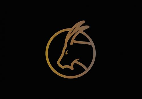horoskop mademoiselle